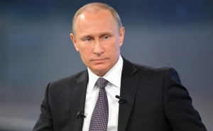 СМИ: В России создадут МГБ по аналогу советского КГБ
