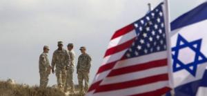 США выделят рекордную военную помощь Израилю