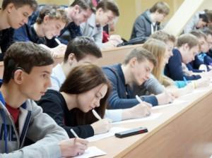 На стипендии хотят выделить на 576 млн грн больше, чем в этом году