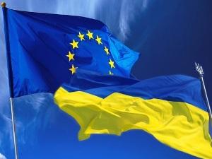 Украина потребует от ЕС увеличить квоты на экспорт