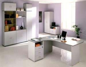 Советы по выбору офисной мебели