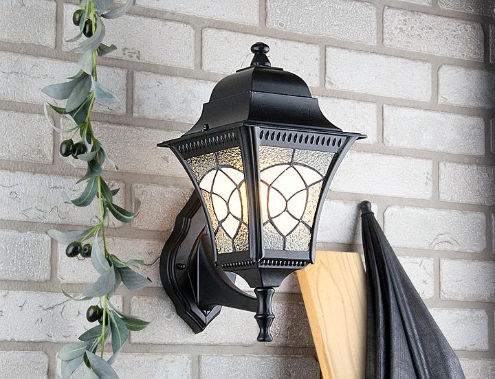 Светодиодные светильники для уличного освещения - цена