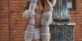 Модные тренды зимы 2018 года