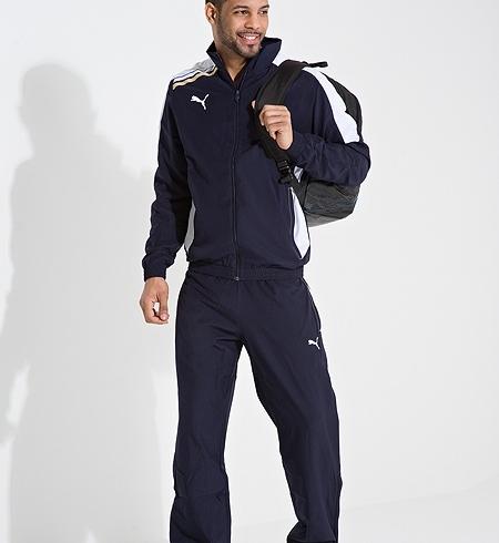 1af36d63 Интернет-магазин спортивной одежды в Украине от лучших брендов –  рассказывает strongler.com.ua
