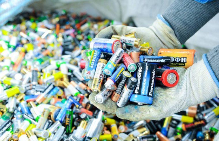 Прием и переработка вторсырья превратить отходы в доходы  Прием и переработка вторсырья превратить отходы в доходы реальность