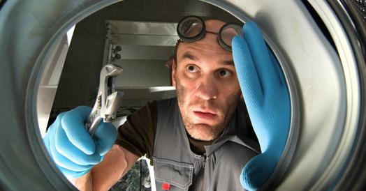 ремонт стиральных машин одесса на дому