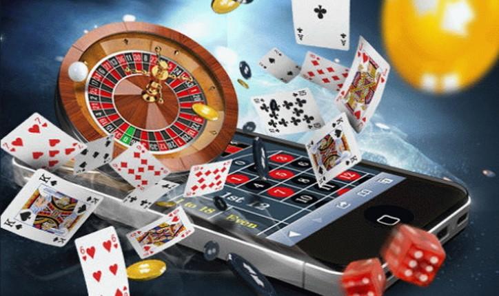 Виды азартных игр онлайн казино москва казино черри