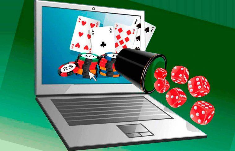 казино лавина андроид
