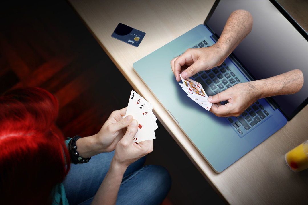 казино онлайн скачать автоматы бонус