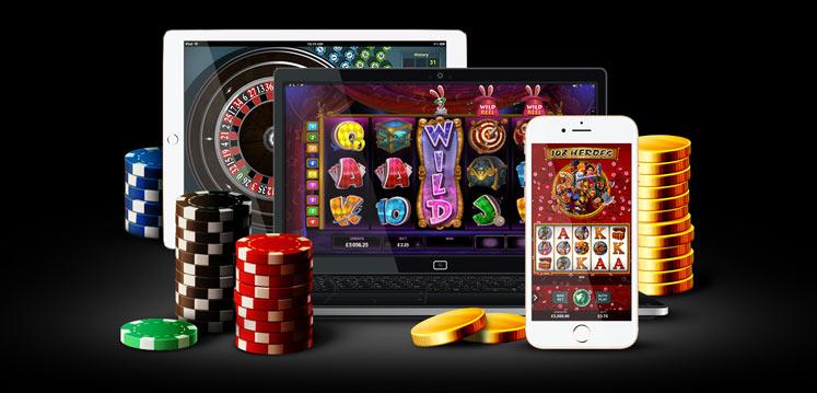 Онлайн мировые казино казино кардер