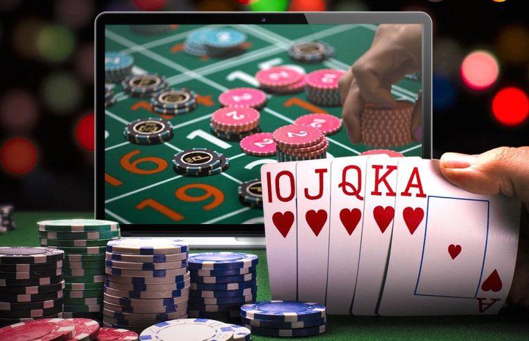 Преимущества казино играем на страшной карте