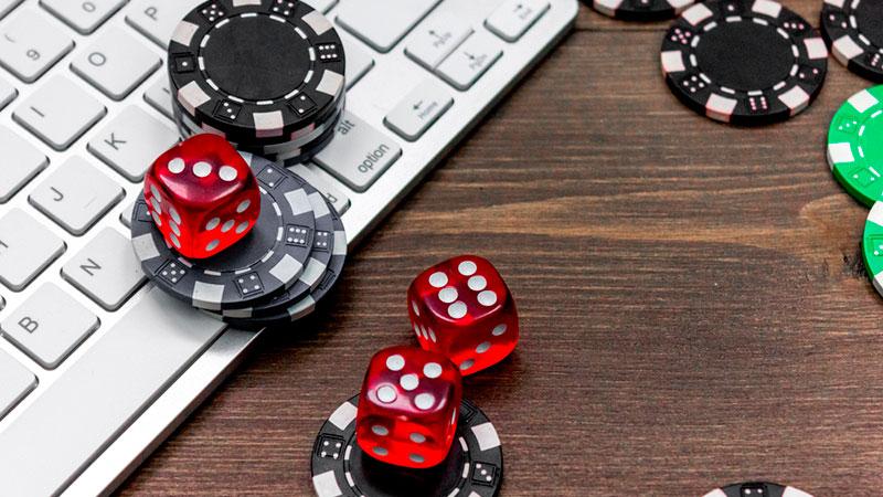 Особенности игровых автоматов в казино онлайн гг бет,ggbets | Ukraine Today  - последние мировые новости