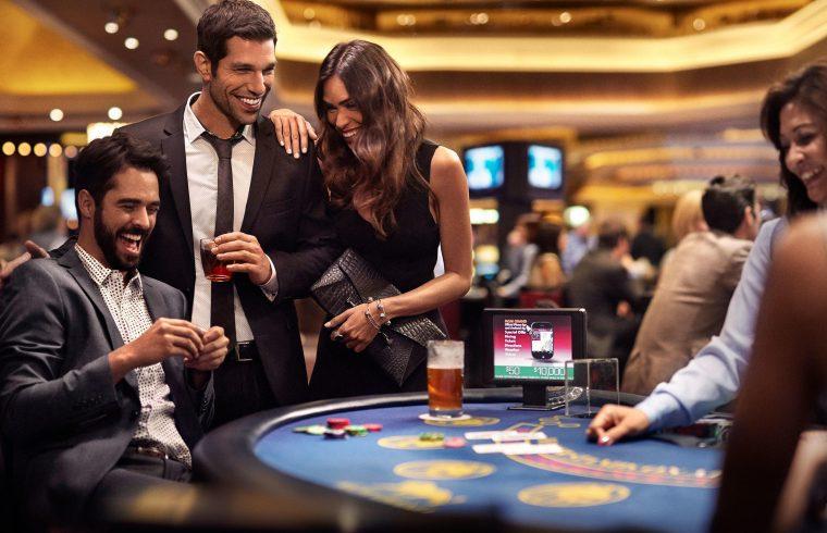 казино goxbet мобильная версия