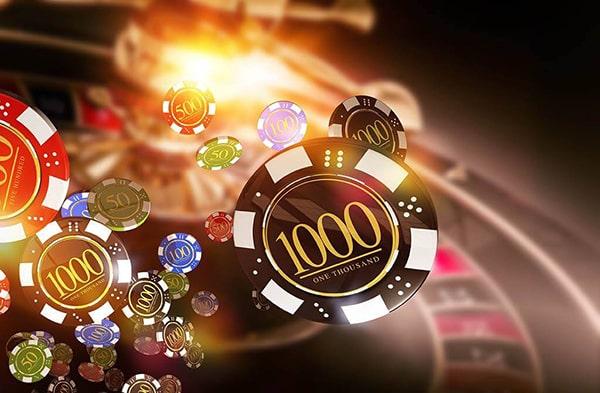 Флинт казино игровые