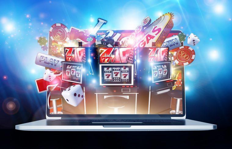 Казино онлайн без регистрации украина бесплатный кому запрещено играть в казино монако